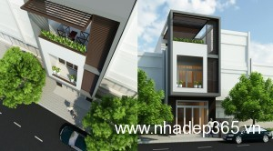 Nhà anh Thụy - Bắc Ninh 5
