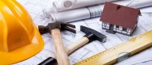 Sửa chữa xây dựng nhà dân dụng