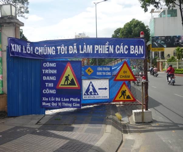 bien-bao-cong-truong-thi-cong