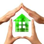 Chọn thời điểm xây nhà thế nào thích hợp?