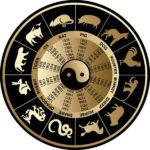 Làm sao để tính mệnh năm sinh theo Can Chi, Ngũ hành?